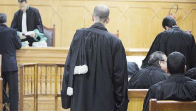 المحكمة الإدارية تحكم على عامل إقليم بأداء 3000 درهم عن كل يوم تأخير وبأكثر من 70 مليون بأثر رجعي بعد رفضه تنفيذ حكم قضائي