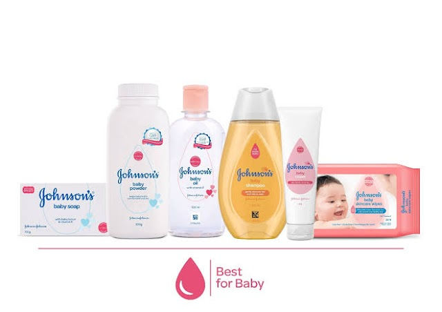 New Born Baby Product's Buy Now