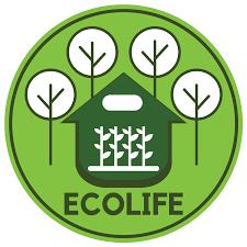 Madu Kelulut Asli dan Serbuk Campuran Herba dari Urban Ecolife Agrofarm