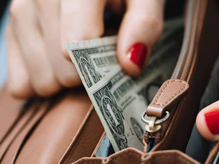 Five Tips on How to Save Money