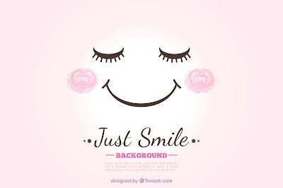 11 bonnes raisons pour lesquelles sourire nous rend plus performants !