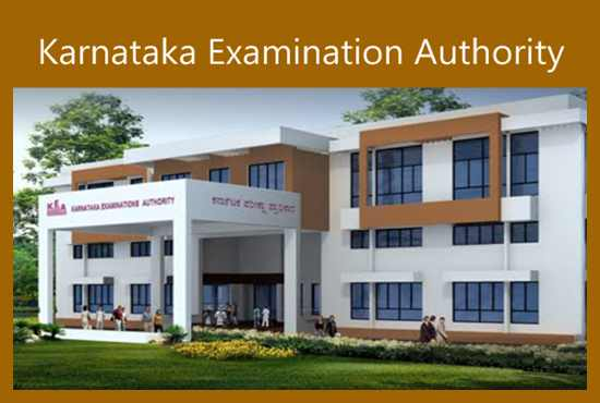 KEA Over 1242 New Vacancy Positions of Assistant Professors in Govt. 1st Grade Colleges (Karnataka State)