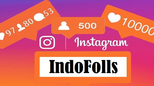 IndoFolls
