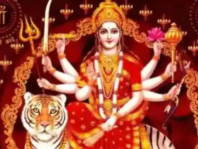 कन्या पूजन के बिना नवरात्रि व्रत रहता है अधूरा, जानें Kanya Pujan के नियम