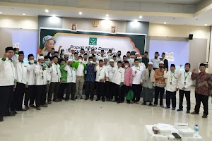 Tok! NWDI resmi usung paket MAKSIMAL pada Pilkada Lotim 2024