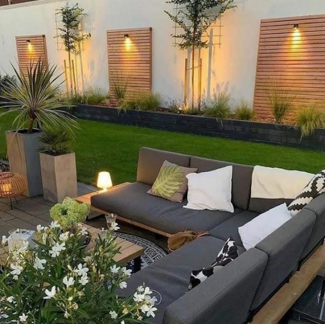 شركة تركيب العشب بالكويت  تتركيب عشب صناعي الكوي تركيب العشب الطبيعي بالكويت
