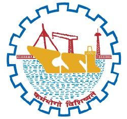 Cochin Shipyard Limited Recruitment 2021
