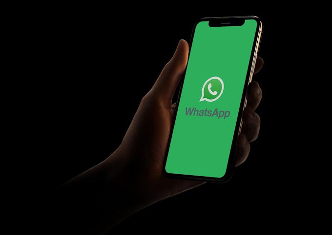 WhatsApp Extends Its Encryption to Back up Cloud Services