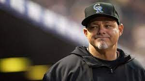 Dante Bichette Net Worth, Income, Salary, Earnings, Biography, How much money make?