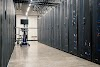 Microsoft, Google and Amazon collaborate in cloud computing to share their ideas.
