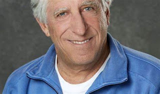 Don Wollman Net Worth, Income, Salary, Earnings, Biography, How much money make?