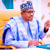 Buhari to journalists: Don't report insecurity as rising, use 'declining insecurity'
