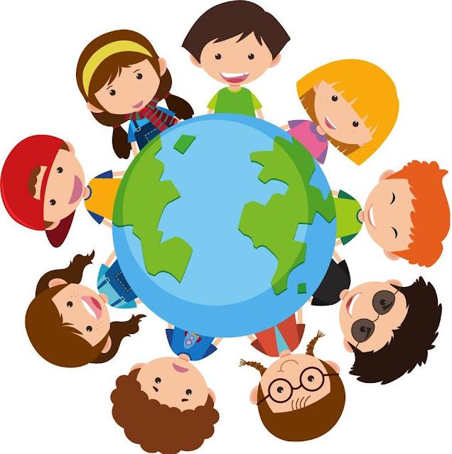 تحميل كتاب مادة الاجتماعيات للصف الثاني الفصل الدراسي الأول 2021-2022