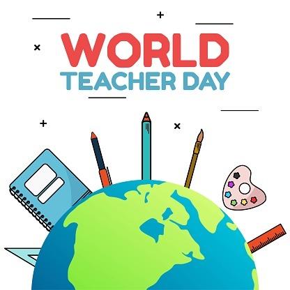 Hari-Guru-Sedunia-2021:-Guru-di-Jantung-Pemulihan-Pendidikan