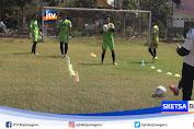 Jelang Bergulirnya 3 Liga, Lamongan FC Agendakan Ujicoba