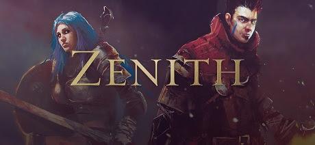 zenith-pc-cover