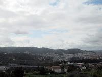 ourense galizia cosa fare e vedere