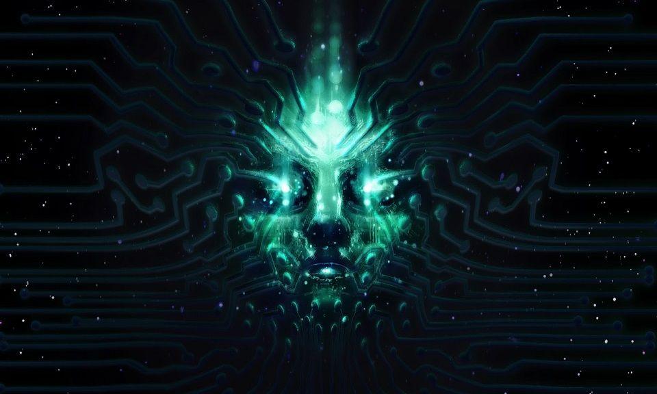 По мотивам культовой игры System Shock снимут фантастический хоррор-сериал