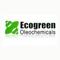 Lowongan Kerja D3/S1 di PT Ecogreen Oleochemicals November 2021
