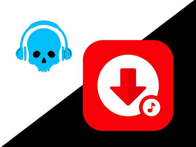 Mp3Skull-Mp3-Download-from-Mp3Skulls-Free-Mp3-Skull-Music-Download
