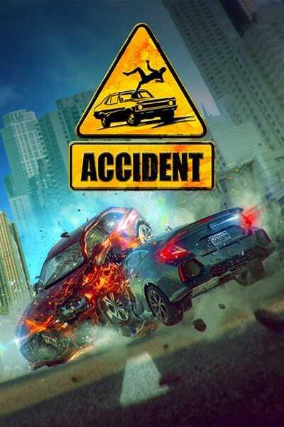 โหลดเกมส์ [Pc] Accident
