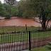Roque Gonzales registrou, em 24h, volume de chuva maior que toda a média histórica do mês de outubro