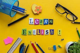 كتاب شرح مفصل ومبسط لقواعد اللغة الانجليزية وطريقة صياغة الجمل مع ذخيرة من التعبيرات الشائعة