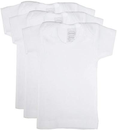 Discount Cheap Preemie Baby Boy Clothes