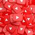 Vijf miljoen Nederlanders kijken naar YouTube op tv