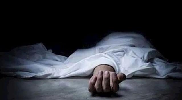 القصيبة.. العثور على جثة رجل خمسيني مشنوقا تستنفر السلطات المحلية