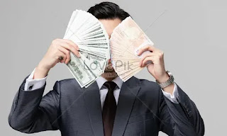 سلف قروض تمويل شخصي بدون تحويل راتب وبدون كفيل.