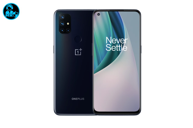 Oneplus smartphone design 2