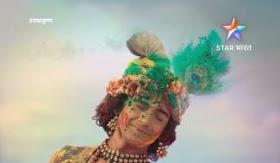 जहां जहां राधे वहां जाएंगे मुरारी Jahan Jahan Radhe Waha Jayenge Murari Lyrics - Bharat Kamal, Gul Saxena