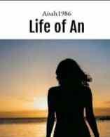 Novel Life of An Karya Aisah1986 Full Episode