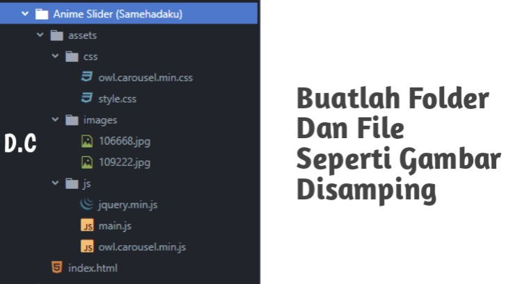 widget-slider-samehadaku-folder