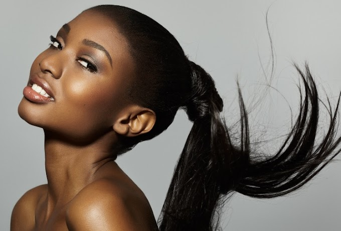 How can Indian Virgin Hair be the greatest celebrity hair extensions?