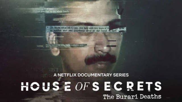 House of Secrets: The Burari deaths download in hindi