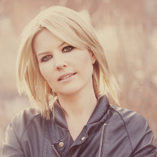 Dido Net Worth, Income, Salary, Earnings, Biography, How much money make?