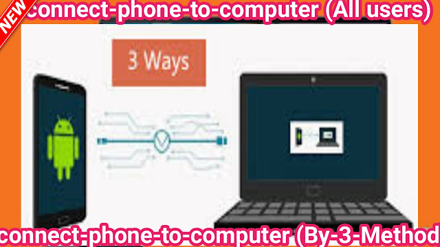 connect phone to computer,Can I connect my Android phone to my PC,Can I display my phone on my computer?,My phone is not connecting to PC via USB cable,How to connect phone to laptop with USB,How to transfer photos from phone to laptop,How to connect your phone to your computer Chromebook,How to transfer files from phone to laptop,Transfer files from Android to PC using USB cable not working,How to connect phone to laptop Windows 10,Your Phone Companion