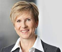 Susanne Klatten Net Worth, Income, Salary, Earnings, Biography, How much money make?