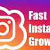 15 Best Instagram Growth Services You Must try in 2021