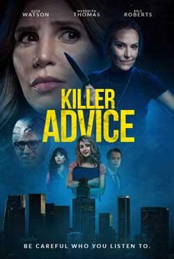 Killer Advice (2021)