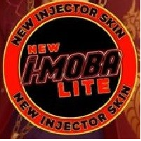 New iMoba Lite APK Download (Latest Version) v1.1 For Android