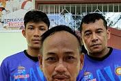 Raih Kemenangan, Pelatih Jujitsu Jateng Persembahkan Medali Emas untuk Polres Kendal dan Polda Jateng