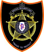 Special Security Unit (SSU) Jobs 2021