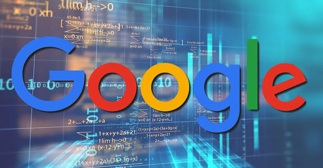 EU investigates Google's online advertising practices