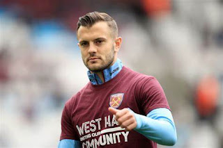 Jack Wilshere Net Worth, Income, Salary, Earnings, Biography, How much money make?