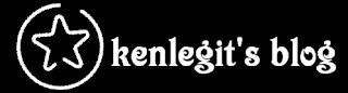 Kenlegit's blogging, technology and business