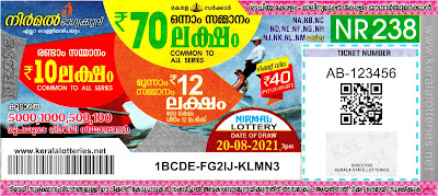 kerala-lotteries-results-20-08-2021-nirmal-nr-238-lottery-result-keralalotteries.net
