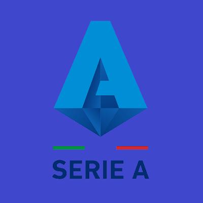 Italia Serie A 21-22 DLS Kits 2022
